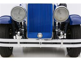 1930 Stutz Model M (CC-1379180) for sale in Saint Louis, Missouri