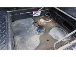 2012 Chevrolet Silverado (CC-1379194) for sale in Clarence, Iowa