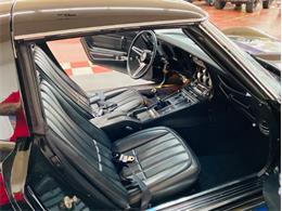 1970 Chevrolet Corvette (CC-1379205) for sale in Mundelein, Illinois