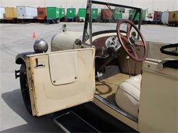 1925 REO T-6 (CC-1379221) for sale in O'Fallon, Illinois