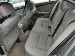2002 BMW 5 Series (CC-1379227) for sale in Miami, Florida