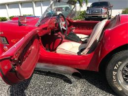 2012 AC Cobra (CC-1379237) for sale in Miami, Florida