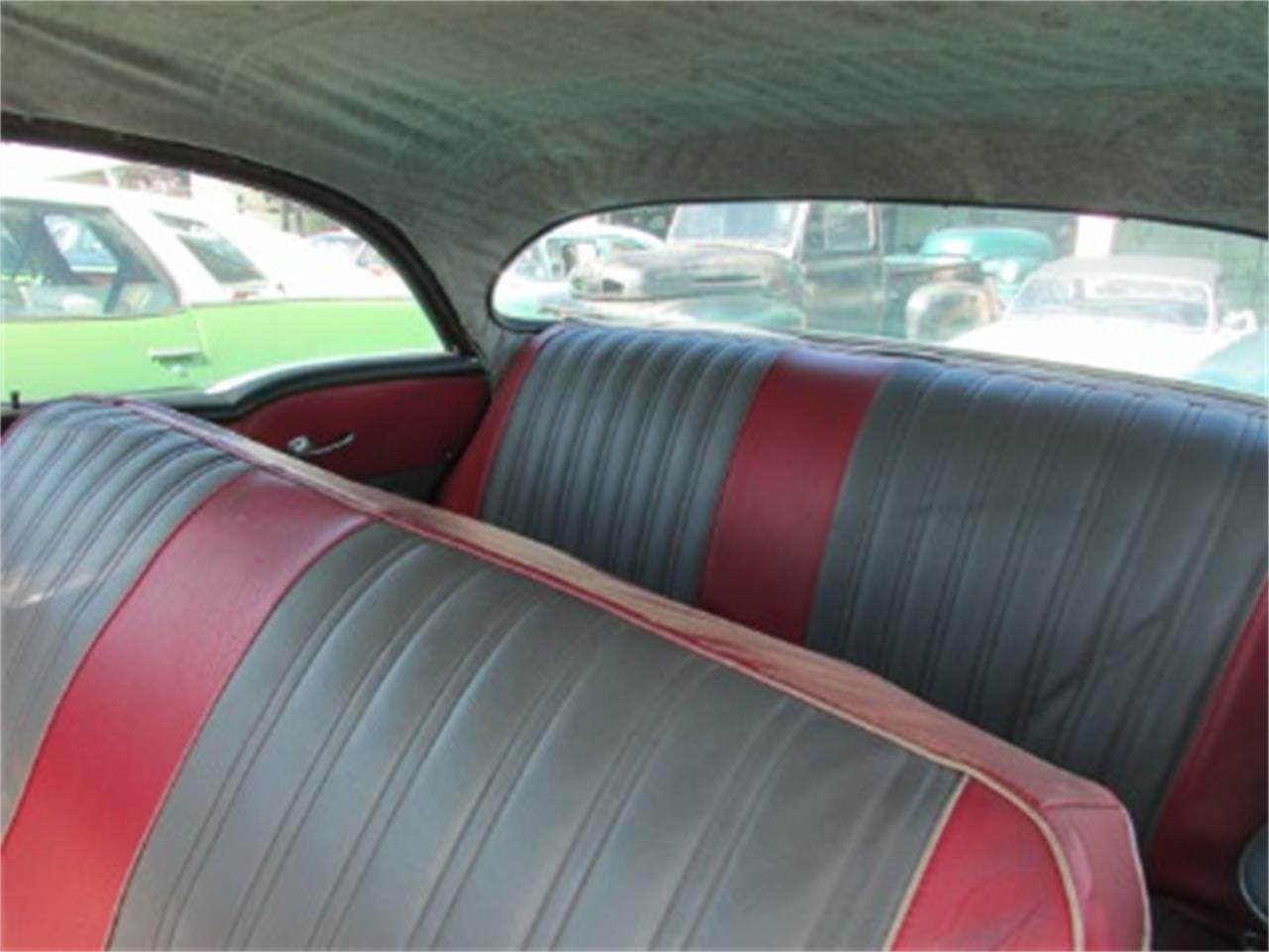 1956 Buick Special (CC-1379243) for sale in Miami, Florida