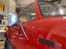 1980 Plymouth Trailduster (CC-1379260) for sale in Redmond, Oregon