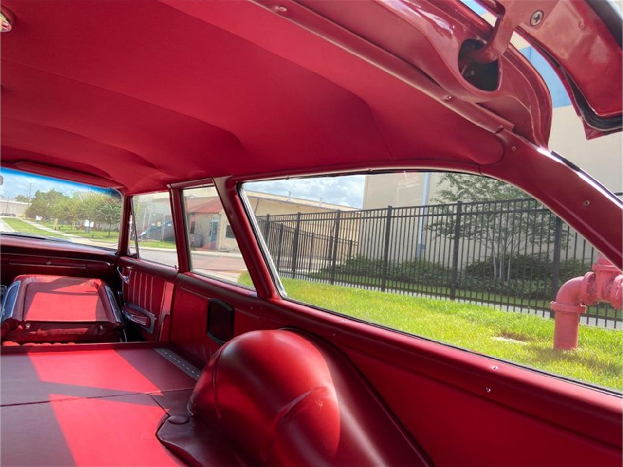 1960 Ford Sedan (CC-1379261) for sale in Clearwater, Florida