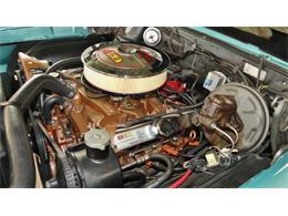 1967 Oldsmobile 442 (CC-1379274) for sale in Columbus, Ohio