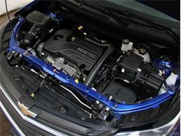 2019 Chevrolet Equinox (CC-1379277) for sale in Addison, Illinois