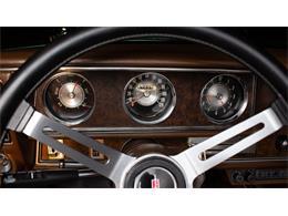 1970 Oldsmobile 442 (CC-1379279) for sale in Rockville, Maryland