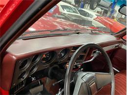 1986 Chevrolet Silverado (CC-1379295) for sale in Lincoln, Nebraska