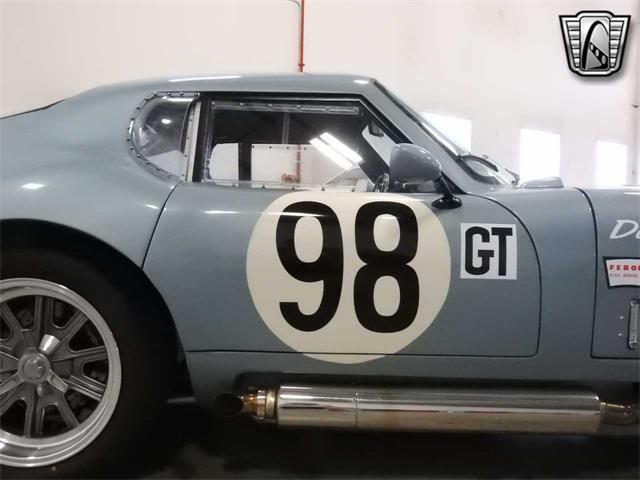 1965 Factory Five Type 65 (CC-1379321) for sale in O'Fallon, Illinois