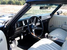 1972 Buick Gran Sport (CC-1379327) for sale in Harpers Ferry, West Virginia