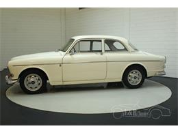 1969 Volvo 122S Amazon (CC-1379353) for sale in Waalwijk, Noord Brabant