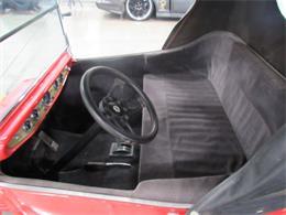 1989 Custom T-Bucket (CC-1379355) for sale in O'Fallon, Illinois