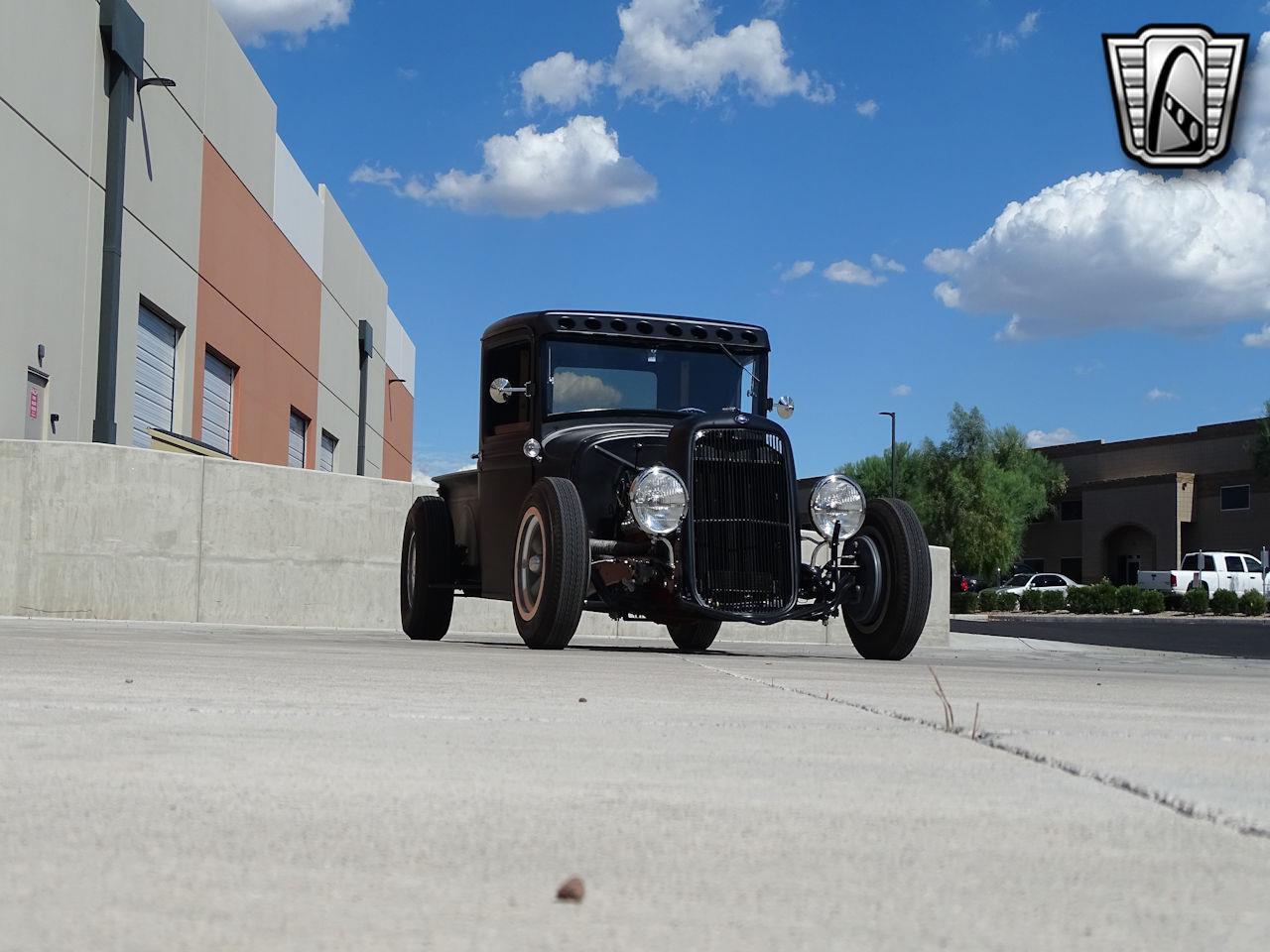 1933 Ford Pickup (CC-1379357) for sale in O'Fallon, Illinois