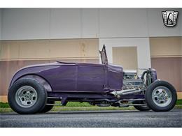 1928 Ford Model A (CC-1379363) for sale in O'Fallon, Illinois