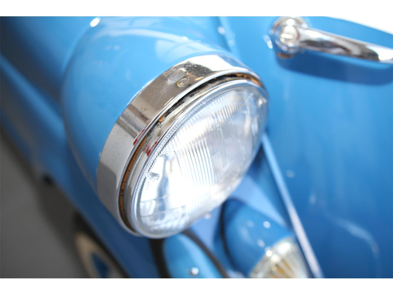 1958 BMW 600 (CC-1379384) for sale in Port Clinton, Ohio