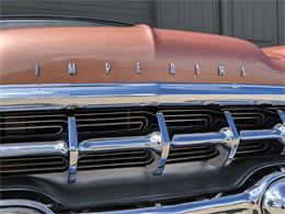 1959 Chrysler Imperial Crown (CC-1379395) for sale in OSPREY, Florida
