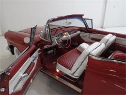 1957 Cadillac Eldorado Biarritz (CC-1379397) for sale in Saint Louis, Missouri