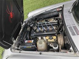 1973 Alfa Romeo 2000 Spider Veloce (CC-1379409) for sale in Morrisville, North Carolina