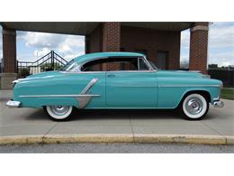 1952 Oldsmobile Super 88 (CC-1379421) for sale in Davenport, Iowa