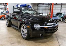 2005 Chevrolet SSR (CC-1379442) for sale in Kentwood, Michigan
