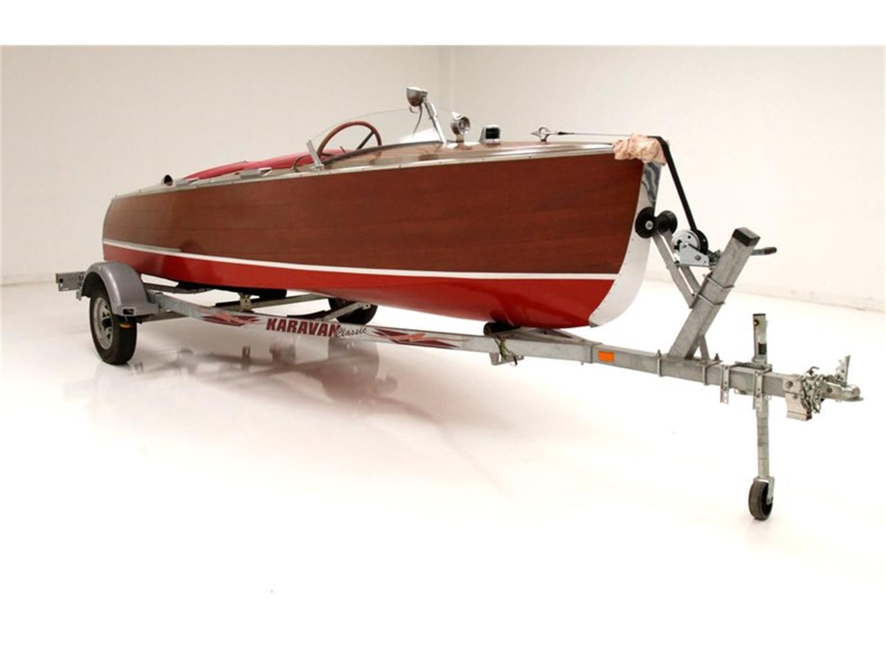 1941 Chris-Craft Boat (CC-1379446) for sale in Morgantown, Pennsylvania