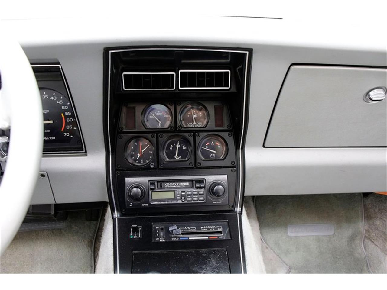 1978 Chevrolet Corvette (CC-1379447) for sale in Morgantown, Pennsylvania