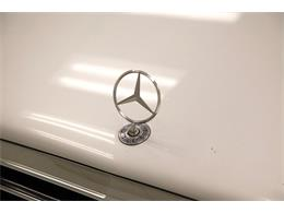 2002 Mercedes-Benz CLK (CC-1379450) for sale in Morgantown, Pennsylvania