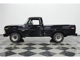 1979 Ford F100 (CC-1379454) for sale in Lavergne, Tennessee