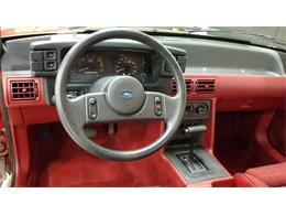 1988 Ford Mustang (CC-1379464) for sale in Mankato, Minnesota