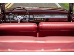 1965 Dodge Dart (CC-1379465) for sale in St. Louis, Missouri