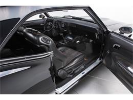 1969 Chevrolet Camaro (CC-1379471) for sale in Charlotte, North Carolina