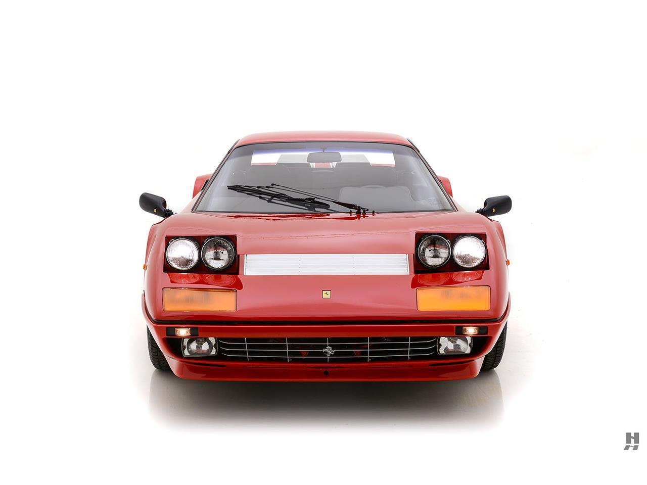 1984 Ferrari 512 BBI (CC-1379475) for sale in Saint Louis, Missouri
