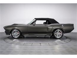 1967 Ford Mustang (CC-1379477) for sale in Charlotte, North Carolina