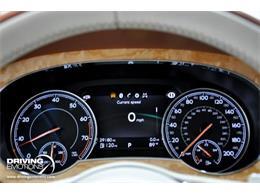 2017 Bentley Bentayga (CC-1379487) for sale in West Palm Beach, Florida