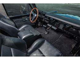 1966 Ford Bronco (CC-1370949) for sale in Pensacola, Florida
