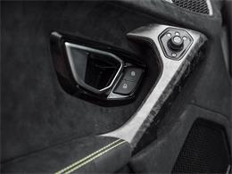 2018 Lamborghini Huracan (CC-1379499) for sale in Kelowna, British Columbia