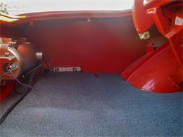 1970 Plymouth Barracuda (CC-1379507) for sale in Englewood, Colorado