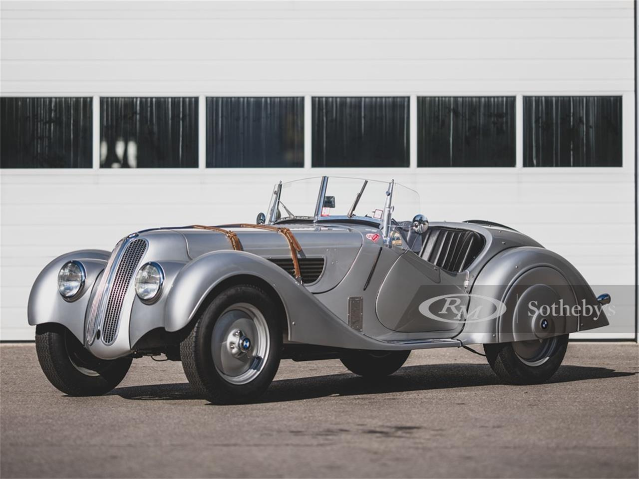 for sale at auction 1939 bmw 3 series in monterey, california cars - monterey, ca at geebo
