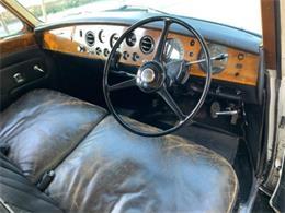 1969 Rolls-Royce Phantom VI (CC-1379527) for sale in Astoria, New York