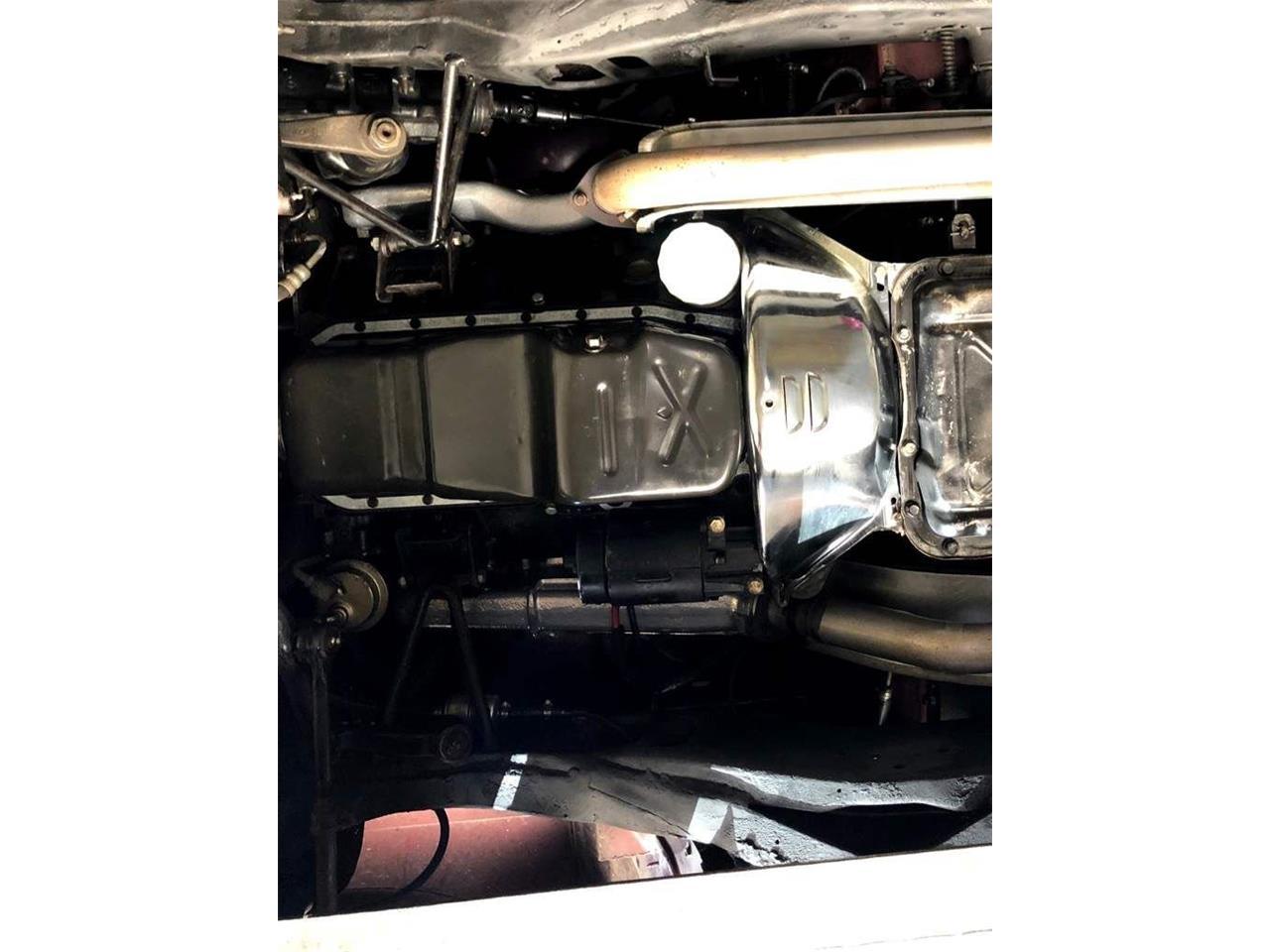 1948 Oldsmobile Futuramic 98 (CC-1379583) for sale in Gurnee, Illinois