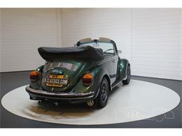 1975 Volkswagen Beetle (CC-1379589) for sale in Waalwijk, Noord Brabant