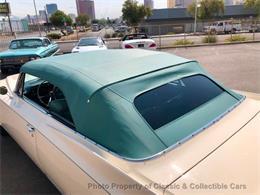1963 Cadillac Eldorado (CC-1379608) for sale in Las Vegas, Nevada