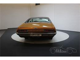 1971 Ford Torino (CC-1379611) for sale in Waalwijk, Noord Brabant