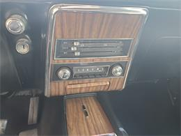 1968 Chevrolet Camaro RS (CC-1379618) for sale in Canton, Ohio