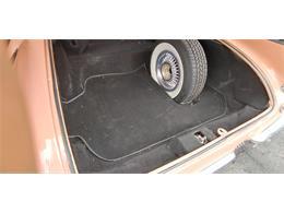 1958 Cadillac Eldorado Seville (CC-1379630) for sale in Monterey, California