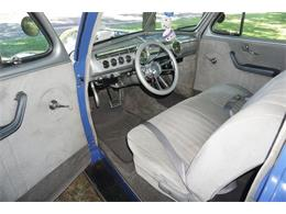 1948 Ford Street Rod (CC-1379639) for sale in Monroe, New Jersey