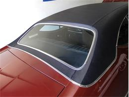 1969 Buick Gran Sport (CC-1379653) for sale in Palmetto, Florida