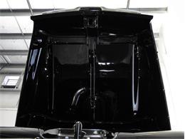 1958 Chevrolet Cameo (CC-1379654) for sale in Palmetto, Florida