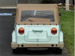 1973 Volkswagen Thing (CC-1379657) for sale in Palmetto, Florida